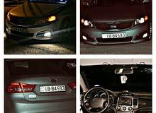 For sale Used Optima - Automatic