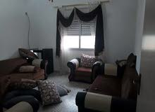 Third Floor apartment for sale in Tripoli