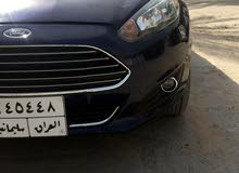 Best price! Ford Fiesta 2016 for sale