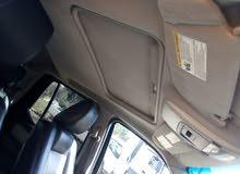 Gasoline Fuel/Power   Ford Explorer 2009