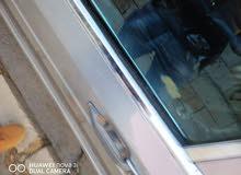 Mercedes Benz  1984 for sale in Irbid