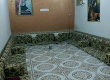 apartment in building 1 - 5 years is for sale Dhi Qar