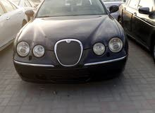 2008 Jaguar in Sharjah