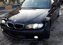 2004 BMW for sale