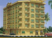 شقة 120 متر سعر ممتاز حدائق الأهرام