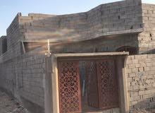 بيت زراعي 200 متر العنوان الزبير مقابل المربد الجديد