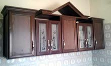 New Doors - Tiles - Floors available for sale in Tripoli