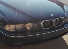 BMW 528 1998 - Automatic