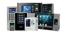 جــهاز الحــضور و الإنصراف         Fingerprint Management Software