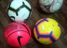 كرات اصلية كرة قدم