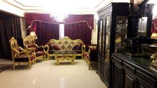 شقةللبيع سوبر لوكس مدينةنصر كاملة المرافق مسجلة