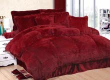 Jeddah –New Blankets - Bed Covers available for immediate sale