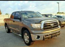 120,000 - 129,999 km mileage Toyota Tundra for sale