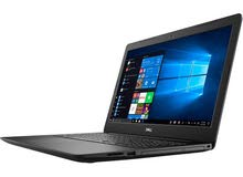 laptop dell Inspiron 15 3000