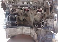 محرك مكسيما 97 القوة 30 المحرك مشالله رقم الهاتف 0945649411