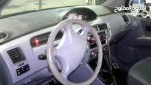 هيونداي ماتريكس 2007 للبيع او استبدال