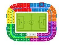 تذاكر مباراة الاهلي والهلال بسعر معقول