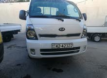 Used 2013 Kia Bongo for sale at best price
