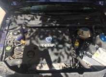 0 km mileage Volkswagen Polo for sale