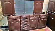 For sale Cabinets - Cupboards that's condition is Used - Cairo