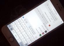Apple  device in Benghazi