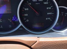 160,000 - 169,999 km mileage Porsche Cayenne S for sale