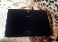 Own Samsung tablet now