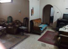apartment for sale in Zagazig