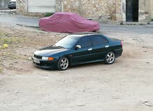 1999 Lancer for sale