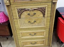 New Cabinets - Cupboards available for sale in Irbid