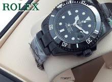New watch good quality ساعة جديدة بجودة عالية