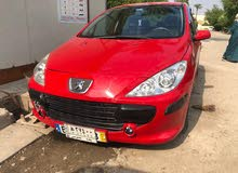 Best price! Peugeot 307 2006 for sale