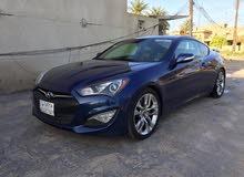 Best price! Hyundai Genesis 2015 for sale