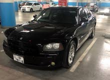 For sale 2006 Black Charger