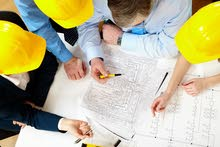 ELECTRICAL MECHANICAL AND PLUMBING WORKS
