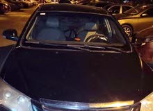 Used Geely Emgrand 7 in Minya
