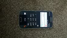 Used Samsung  for sale in Khamis Mushait
