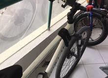 دراجه جبليه مقياس 29 انش 27 سرعات قابل للتفاوض