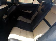 Toyota Camry 2013 For Sale