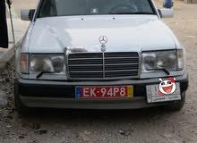 مارسدس دب اس 300 موديل 1988