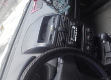 Mitsubishi Galant for sale, Used and Automatic