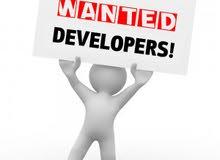 مطلوب مبرمج بي اتش بي ومواقع ورد بريس Wanted PHP & WordPress developer