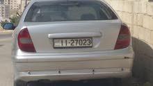 Citroen  2003 for sale in Amman