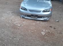 Used 1997 Hyundai Avante for sale at best price