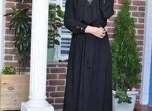 ملابس تركية بارقى الخامات
