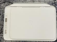 طابعة Hp - wireless (Hp DeskJet 2710)