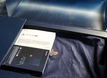 الجهاز الأسطوري نسخة ال500 مليون نسخة خرافية رقم 23734