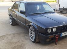 bmw model 90