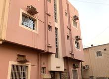 شقة للإيجار بسعر 130 دينار ، الموقع: قلالي