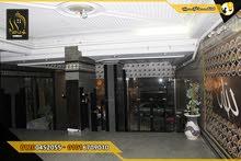 شقة على بعد خطوات من شاطئ ابوهيف المميز 125 م